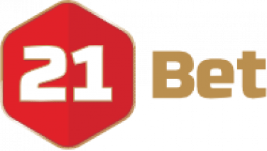 21Bet-Casino