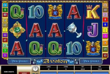 Cool Jewels Slot Game Review Uk Casino Sites Bonuses Rtp