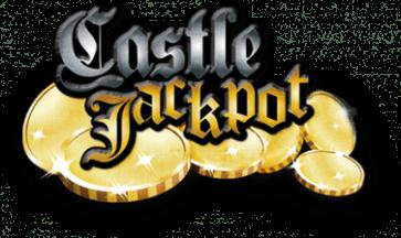 Castle Jackpot