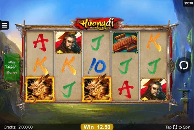 Keno games online