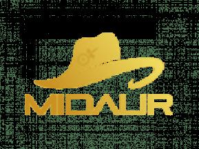 Midaur