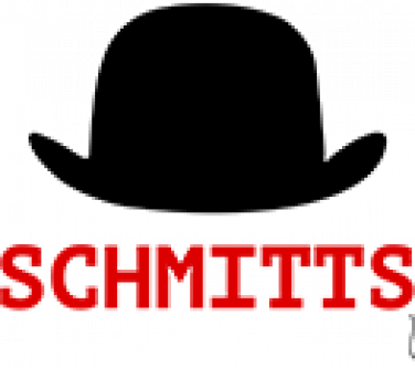 smart roulette casino review
