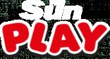 The Sun Play