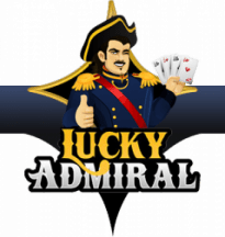 Lucky Admiral