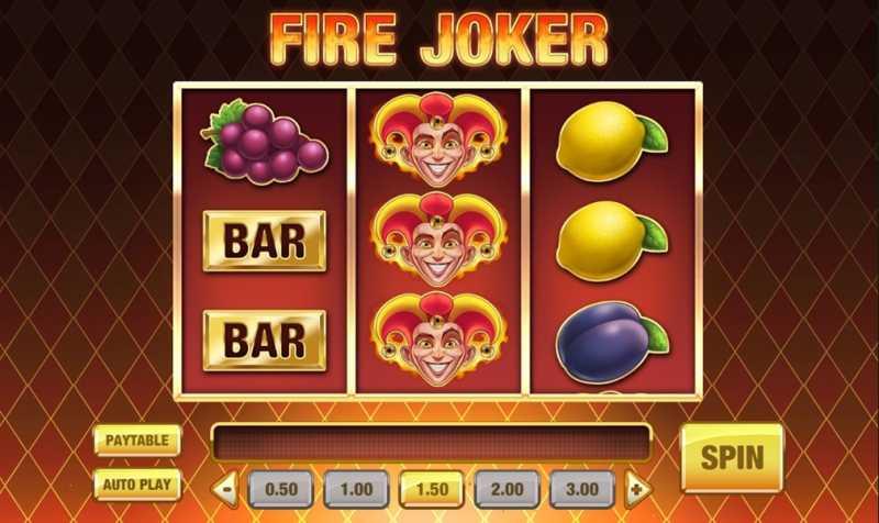 Betting deposit bonus