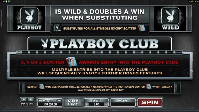 Winner poker rakeback
