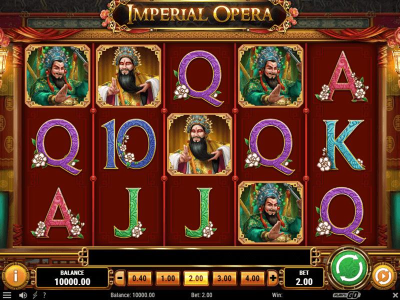Graton casino video roulette