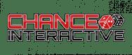 Chance Interactive