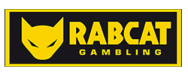 Rabcat Casinos