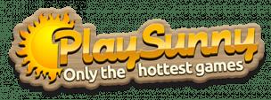 Play Sunny