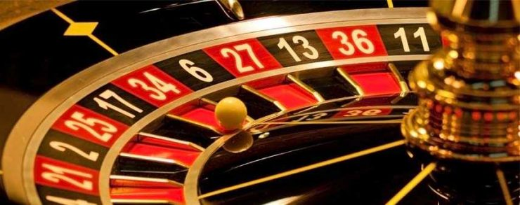 """UK government confirms casino reopening date; BGC warns that sector is """"not out of the woods"""""""