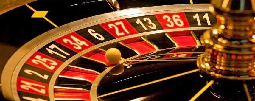 "UK government confirms casino reopening date; BGC warns that sector is ""not out of the woods"""
