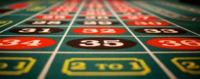 roulette-odds-and-payouts
