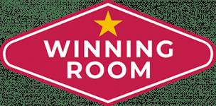 Winning Room Casino Wrong