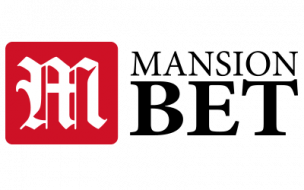 MansionBet Casino Not In Use
