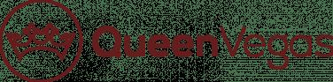 Queen Vegas