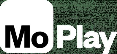 MoPlay