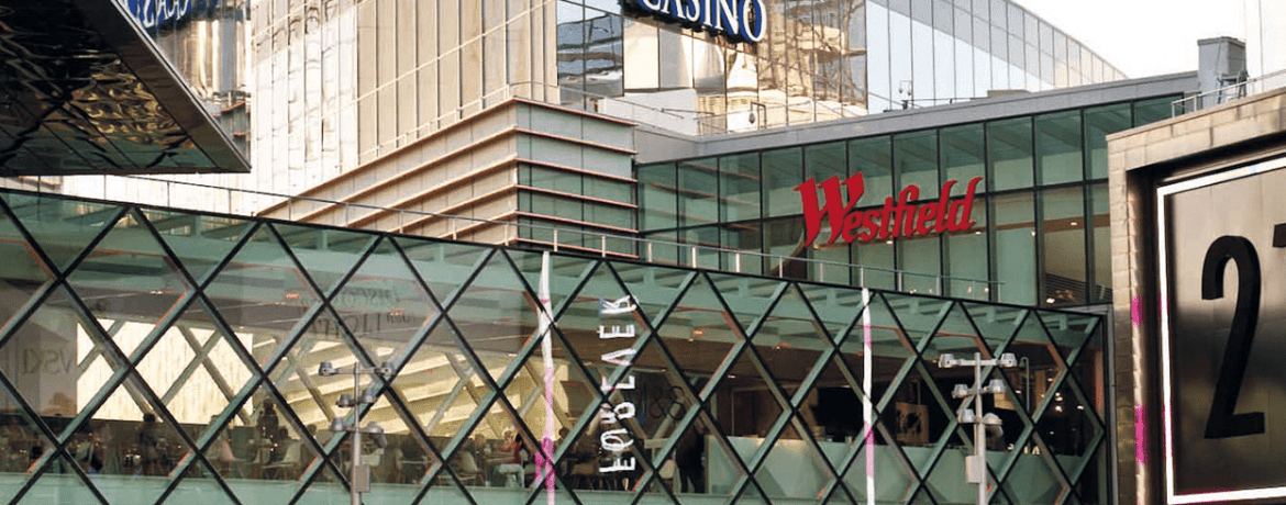 A Guide to the UK's 10 Best Land-Based Casinos