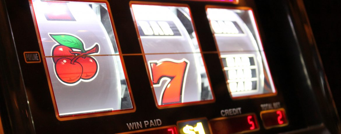 Conservative MP Richard Graham Calls for Introduction of a Gambling Levy