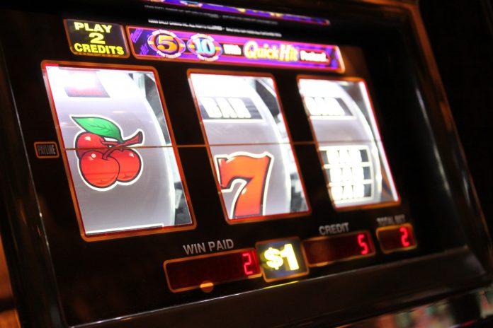 Responsible Gambling Week rebranded for 2020