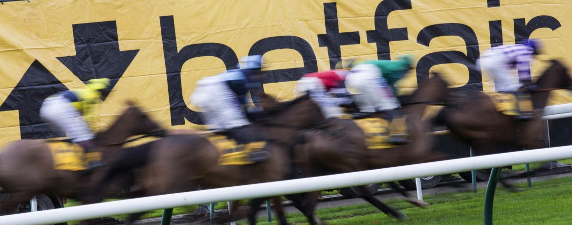 Paddy Power Betfair Partners with Responsible Gambling Startups Following Alpha Hub Competition