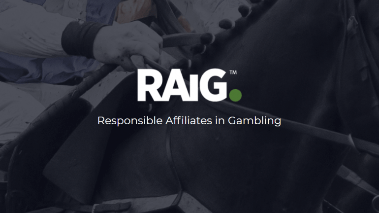 UK Affiliates Launch 'Responsible Affiliates in Gambling' Trade Association