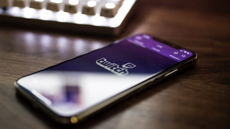 Exploring the World of Twitch Online Casino Streaming