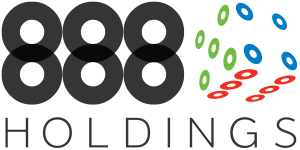 888holdings logo