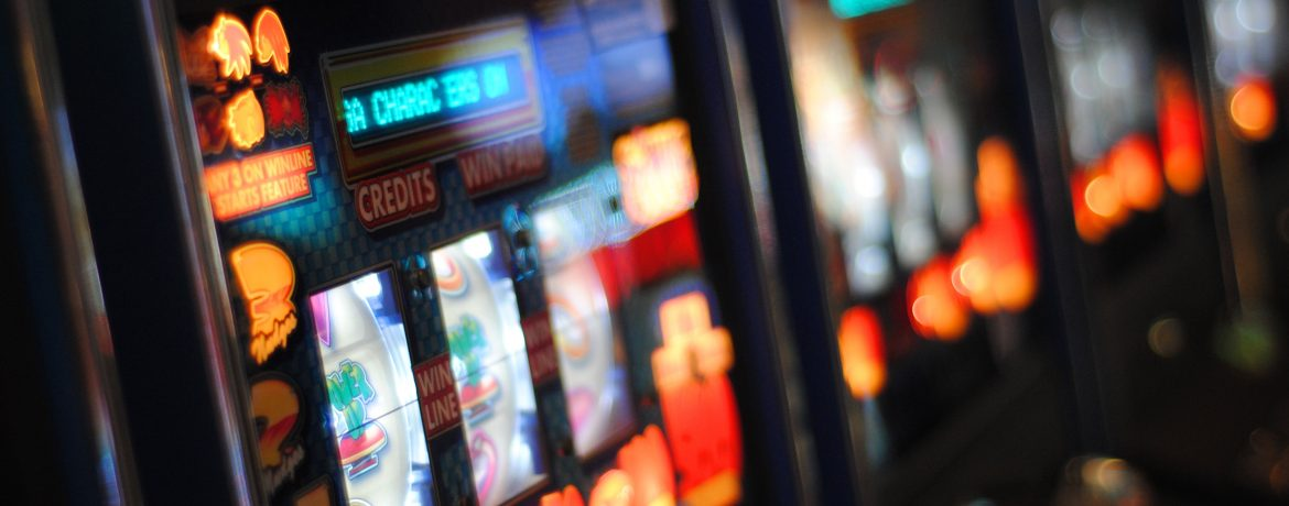 UK Gambling Firms Increase Voluntary Levy to 1% Following Criticism