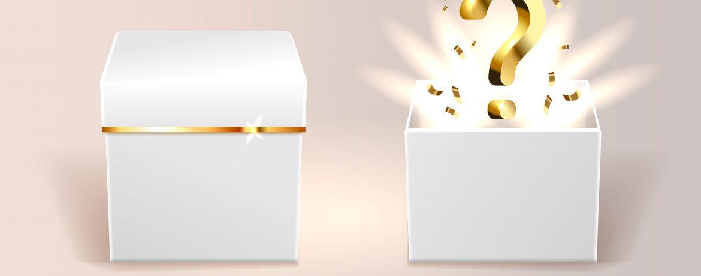 GambleAware report shows possible links between loot boxes and gambling