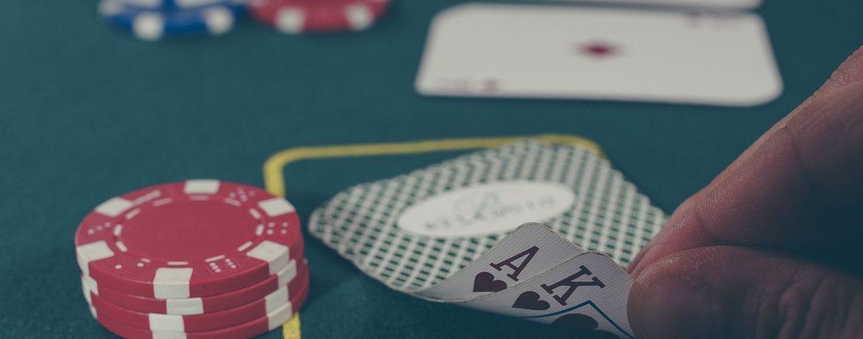 GambleAware Report Calls For Clearer Messaging in UK Gambling Ads