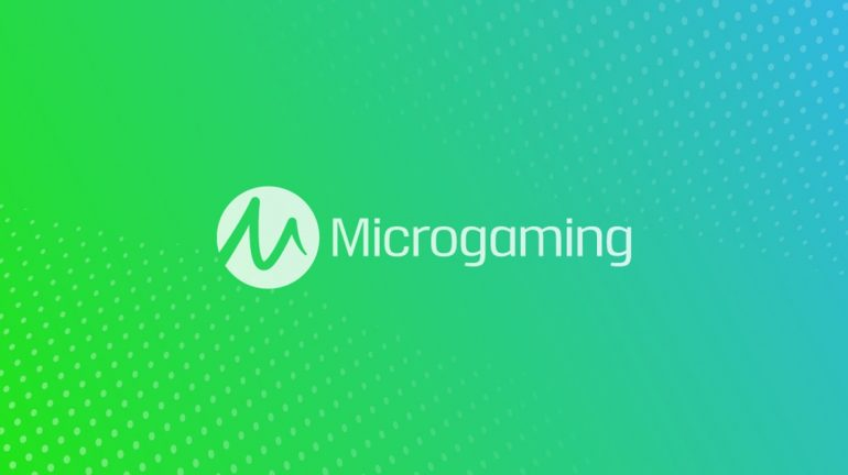 Microgaming Announces Closure of its Poker Network