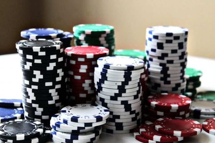 Best Payout Casinos: Is There Such a Thing?