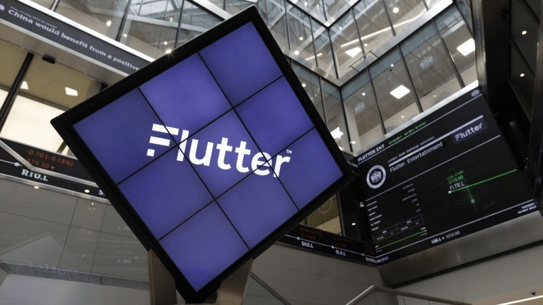 Flutter Entertainment to Acquire The Stars Group