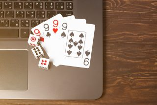 Handful of UK gambling operators found to be advertising on websites popular with minors