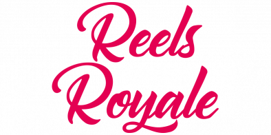 Reels Royale