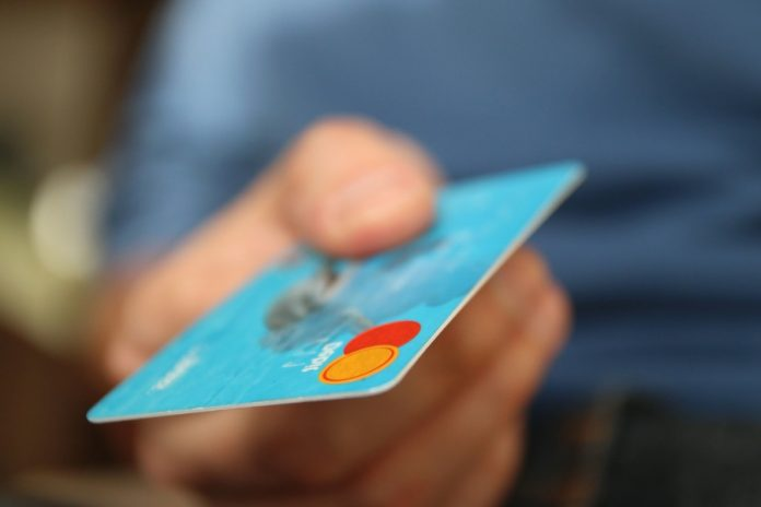 UKGC reiterates the extent of its credit card ban