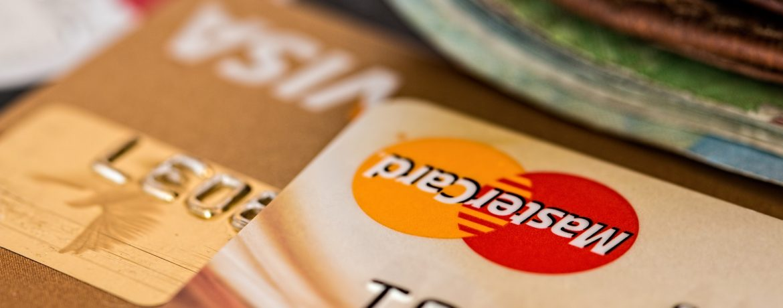 GambleAware urges UK banks to introduce more stringent gambling blocking features