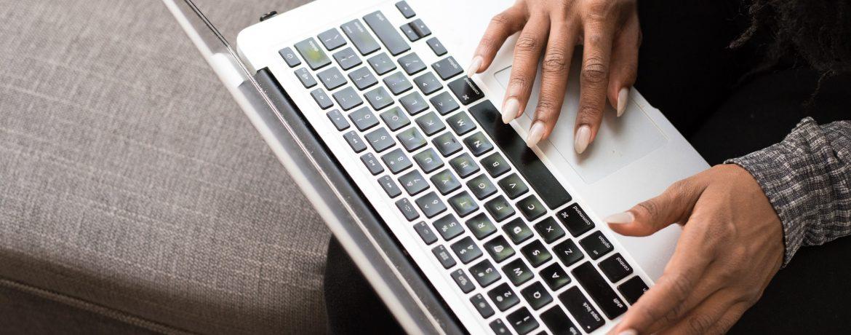 GambleAware reveals data related to female gambling habits