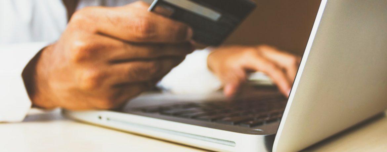 NatWest introduces new debit card gambling transaction blocker