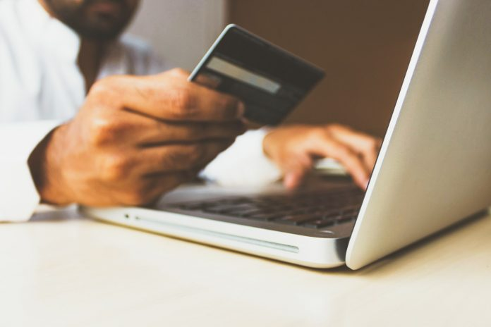 e-Wallets vs. Trustly: The Differences, Pros and Cons Explained