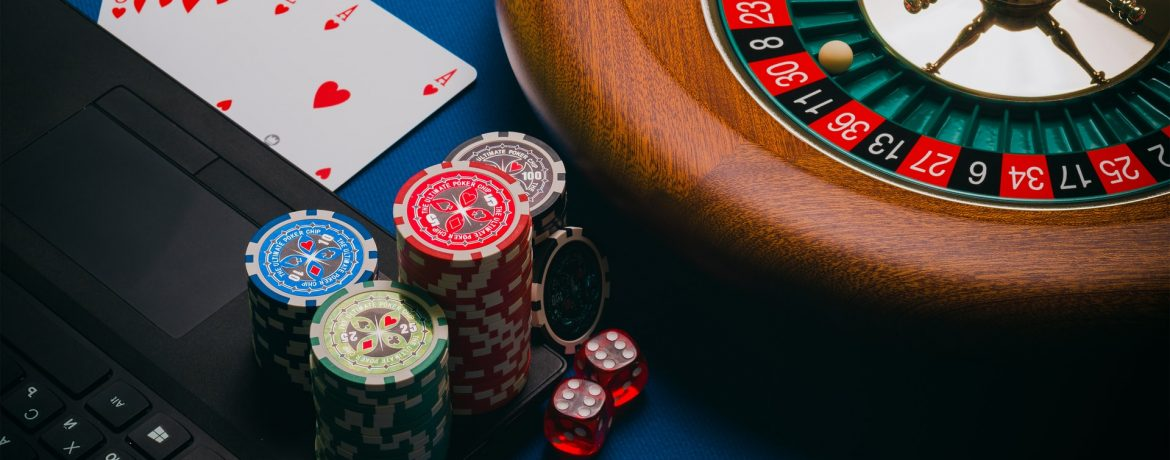 UK online gambling market grows by almost a third in October