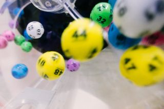 Sazka board member calls for National Lottery upgrade amidst takeover bid