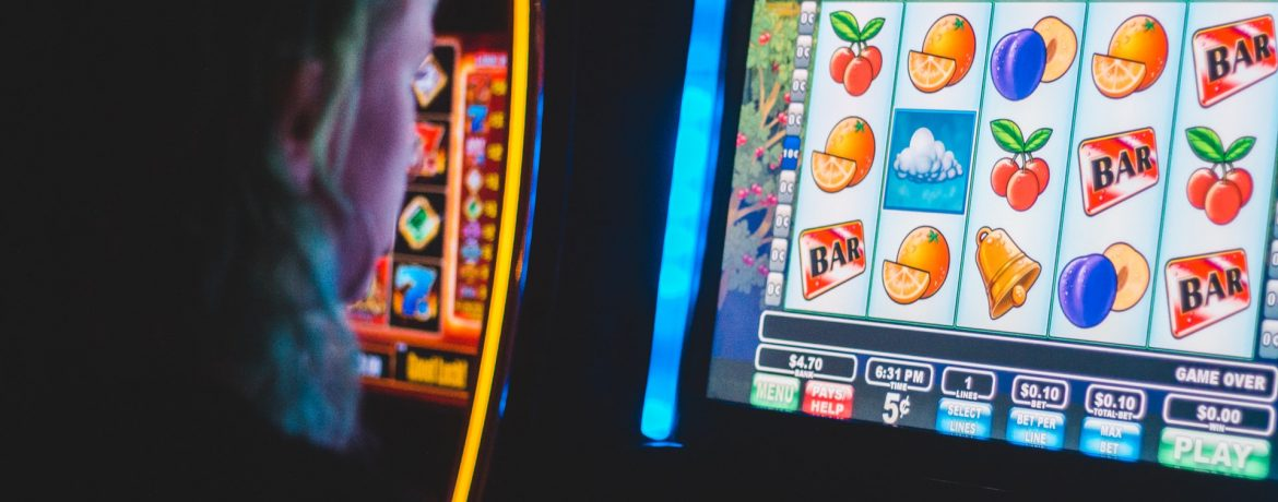 Residential gambling treatment centre for women to open in 2021