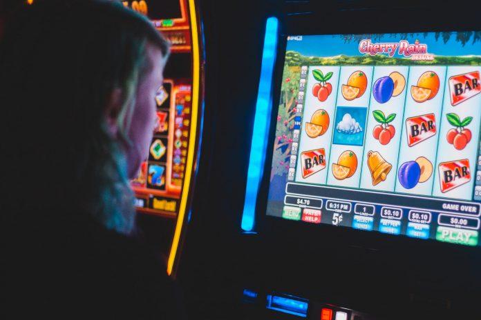 GambleAware expands further on BGC member funding