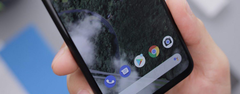 Google expands Play Store gambling app allowances