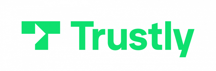 Trustly Pay N Play: Why is it so popular in the online gaming space?