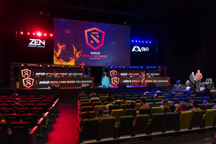 How Paysafecard's esports partnerships could assist online casino growth