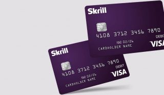 Skrill's IPO: What does it mean for players?