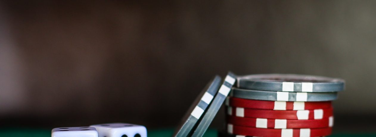 Safer Gambling Week confirmed for first week of November